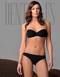 20c834ced99 ... Lingerie Paladini Spring-summer 2013 ...