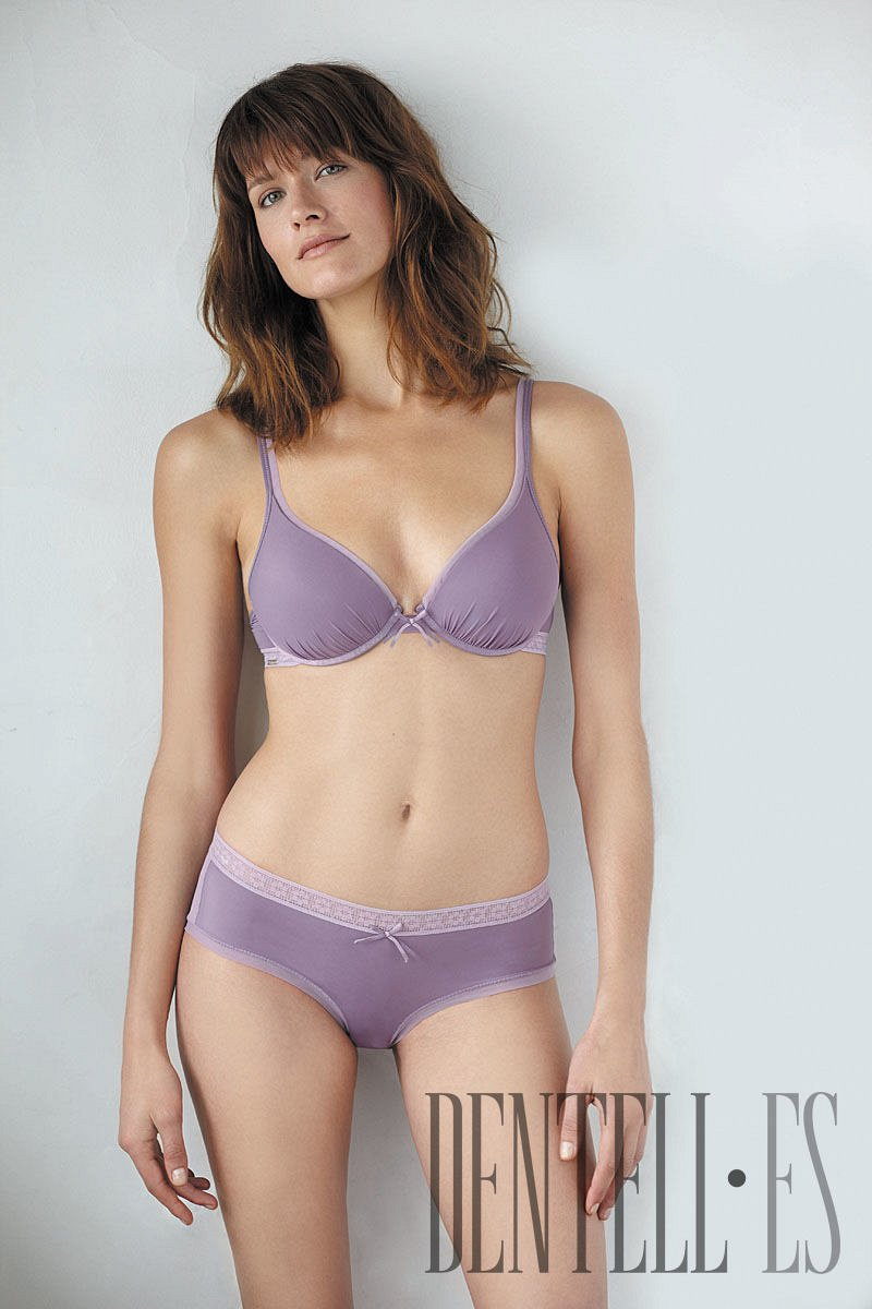 Variance Fall-winter 2010-2011 - Lingerie - 8