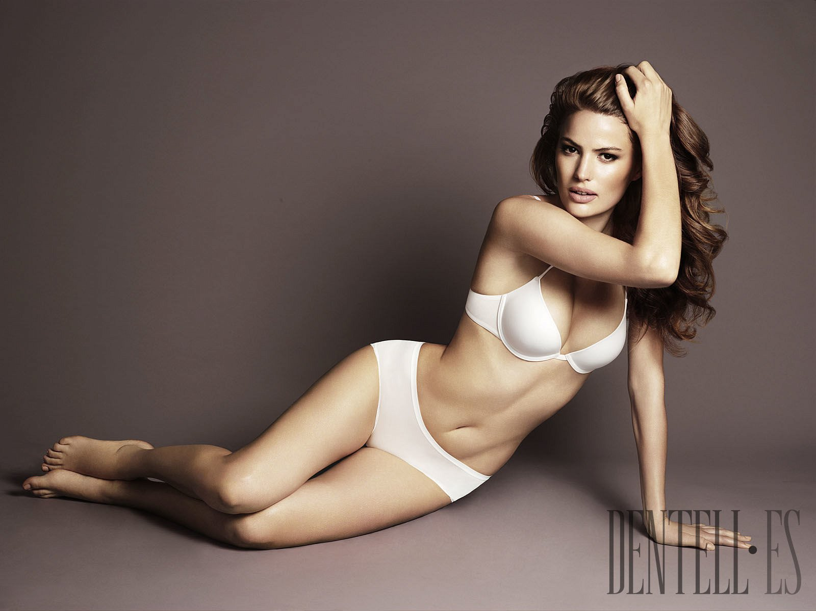 Young Hacked Cameron Russell 22011-2012  naked (56 photo), iCloud, legs