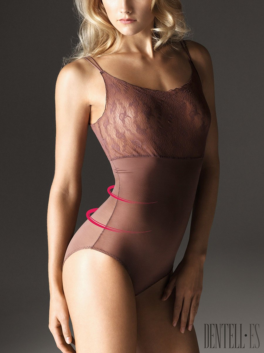 Wolford Herbst/Winter 2015-2016 - Dessous - 15