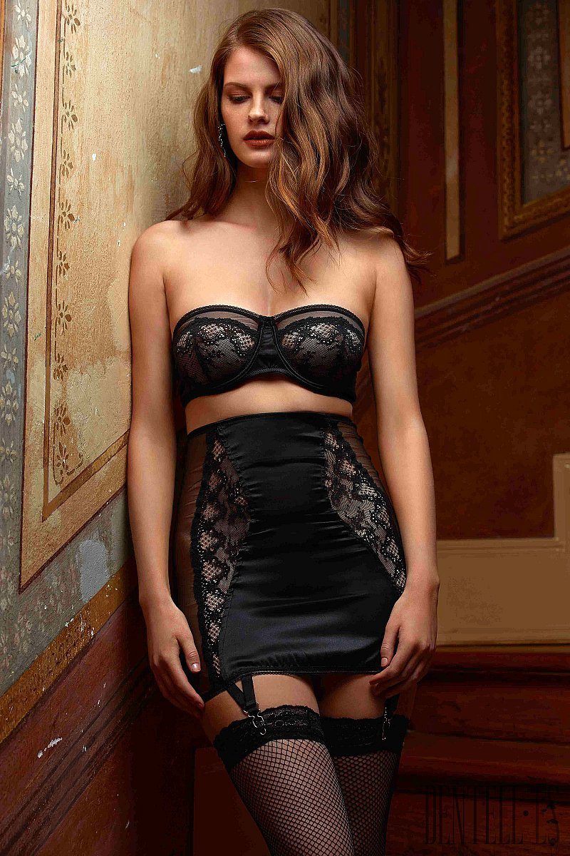 Else Herfst-winter 2014-2015 - Lingerie - 8