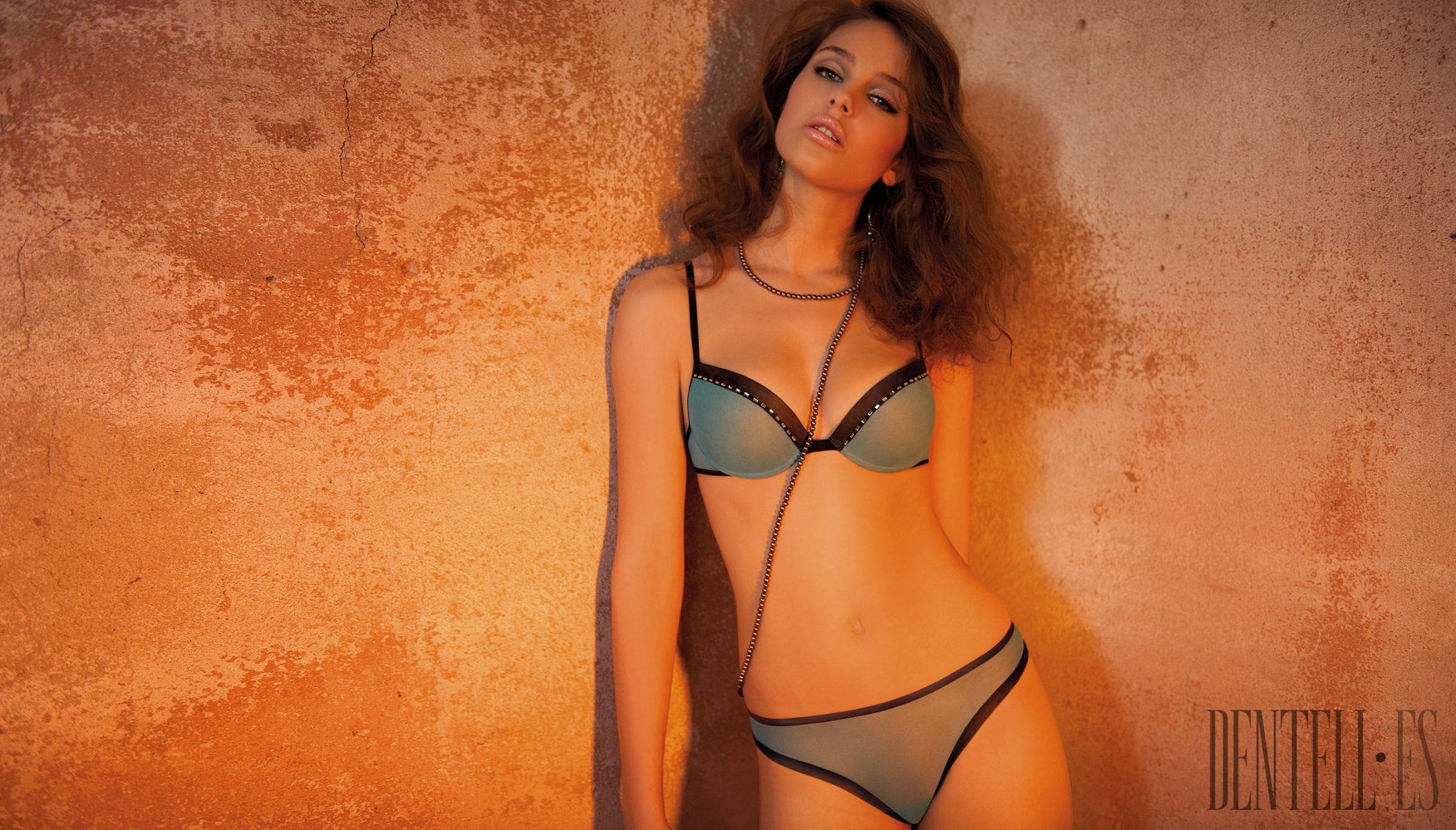 Swan Original Herbst/Winter 2013-2014 - Dessous - 1