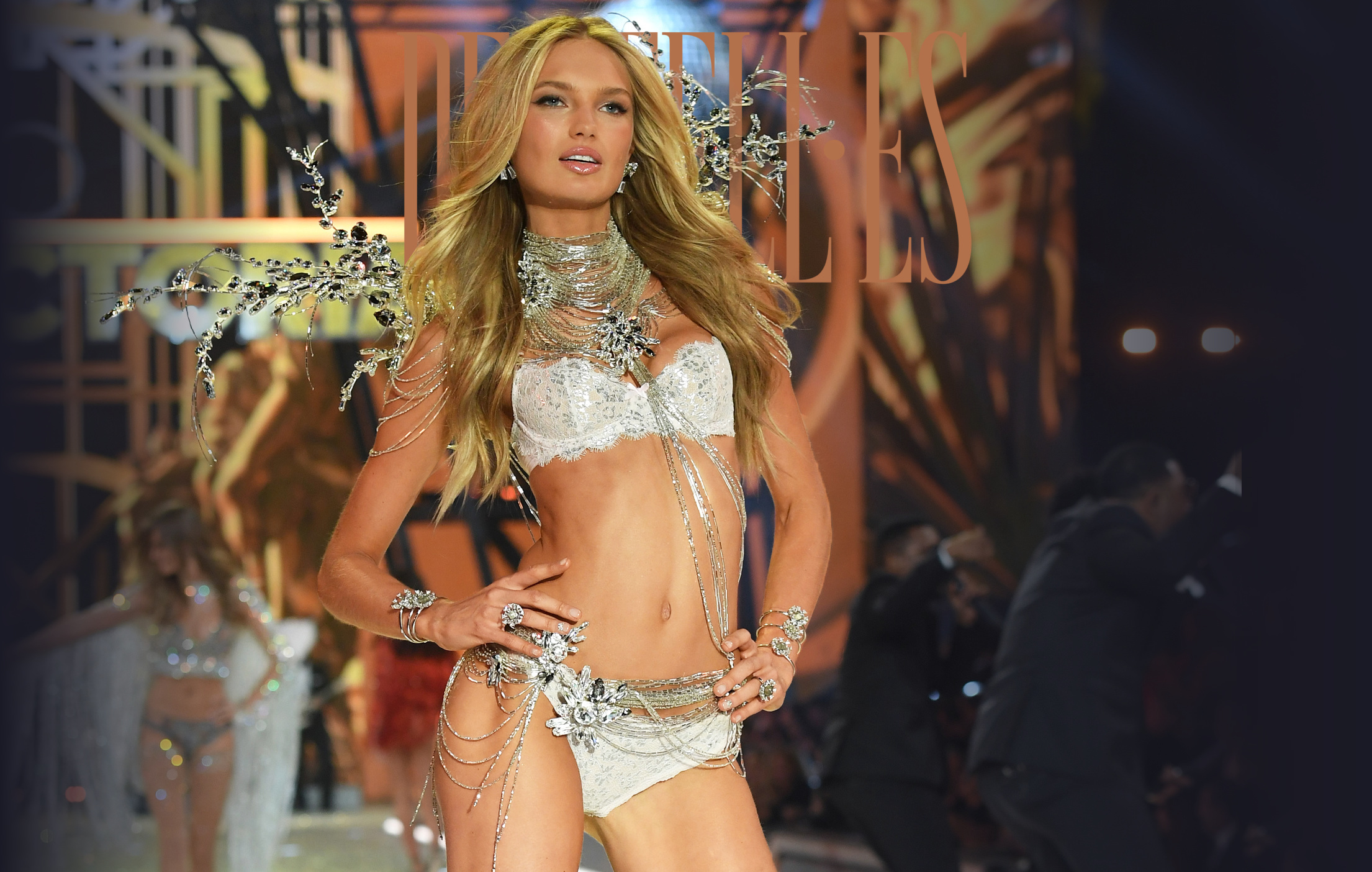 victorias secret doc 174 reviews of victorias secret i normally don't write reviews for retail stores, but i had to share my awesome experience i went in, completely lost, not even sure where to start, considering i've never been to this location, and its a.
